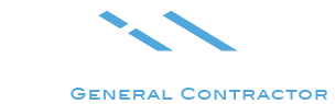 JC Merritt | General Contractor Proudly Serving Fairfield & Litchfield CT Counties | Shoreline Restoration, Home Additions and Home Remodeling